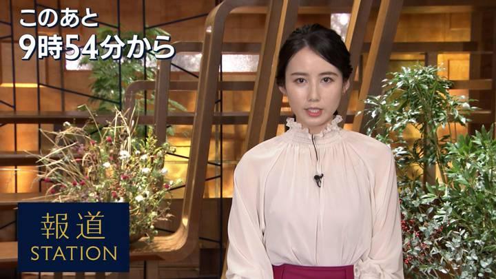 2020年11月26日森川夕貴の画像02枚目