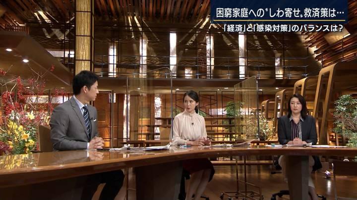 2020年11月26日森川夕貴の画像11枚目