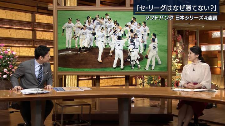 2020年11月26日森川夕貴の画像13枚目