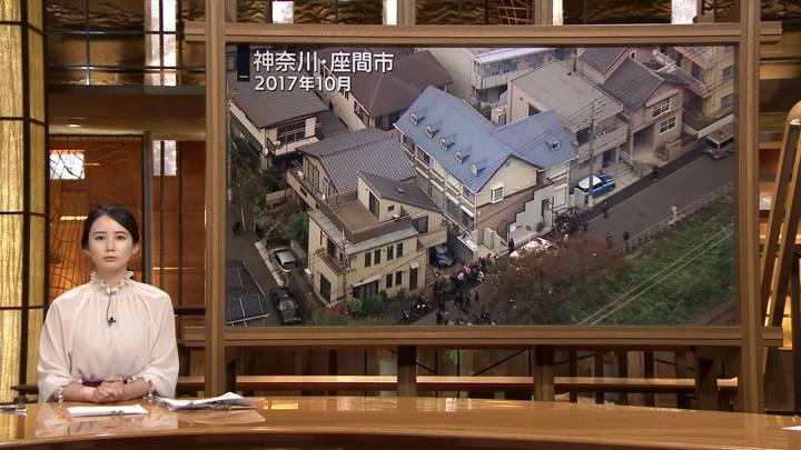 2020年11月26日森川夕貴の画像17枚目