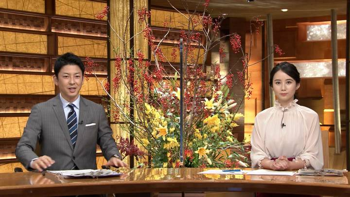 2020年11月26日森川夕貴の画像20枚目