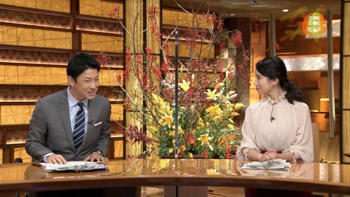 2020年11月26日森川夕貴の画像21枚目
