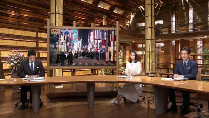 2020年11月27日森川夕貴の画像05枚目