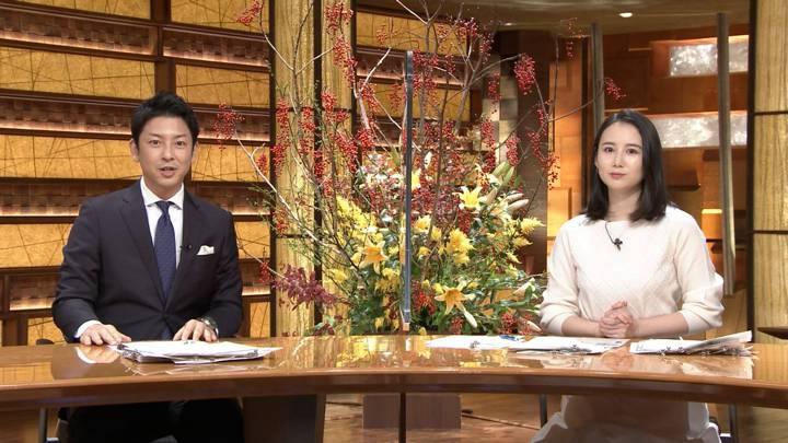 2020年11月27日森川夕貴の画像20枚目
