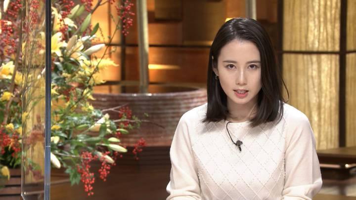 2020年11月27日森川夕貴の画像27枚目