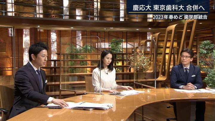2020年11月27日森川夕貴の画像29枚目
