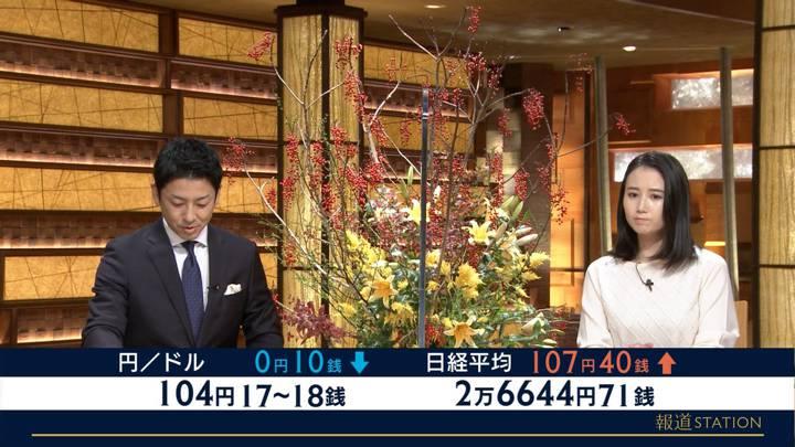 2020年11月27日森川夕貴の画像30枚目