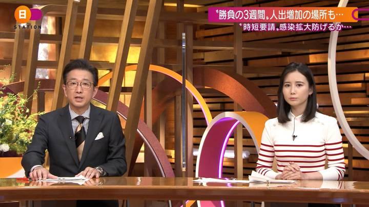 2020年11月29日森川夕貴の画像03枚目