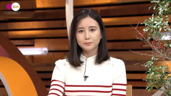 2020年11月29日森川夕貴の画像10枚目