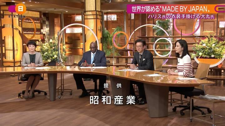 2020年11月29日森川夕貴の画像13枚目