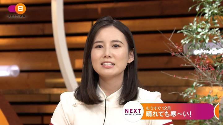 2020年11月29日森川夕貴の画像18枚目