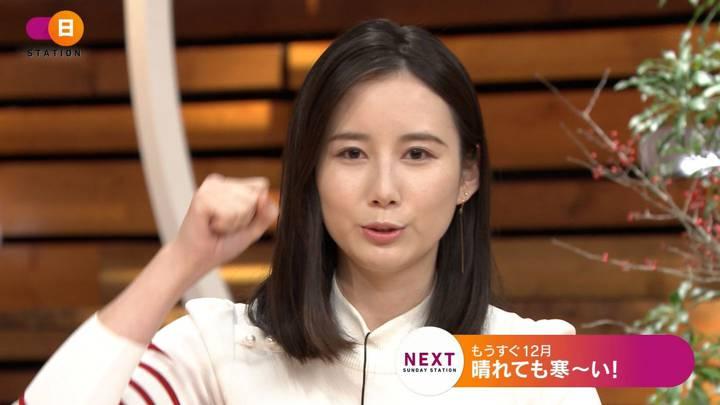 2020年11月29日森川夕貴の画像19枚目