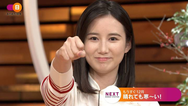 2020年11月29日森川夕貴の画像20枚目