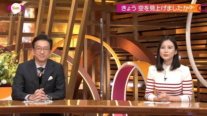 2020年11月29日森川夕貴の画像21枚目