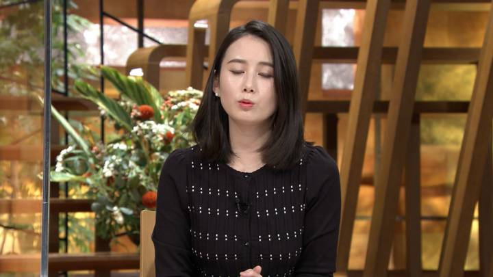 2020年12月03日森川夕貴の画像10枚目