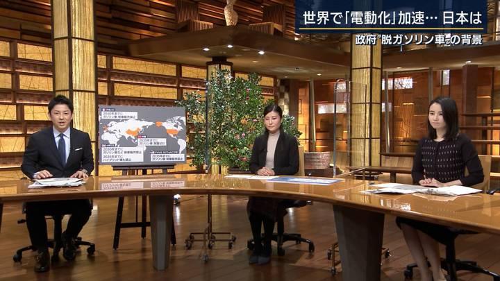 2020年12月03日森川夕貴の画像13枚目