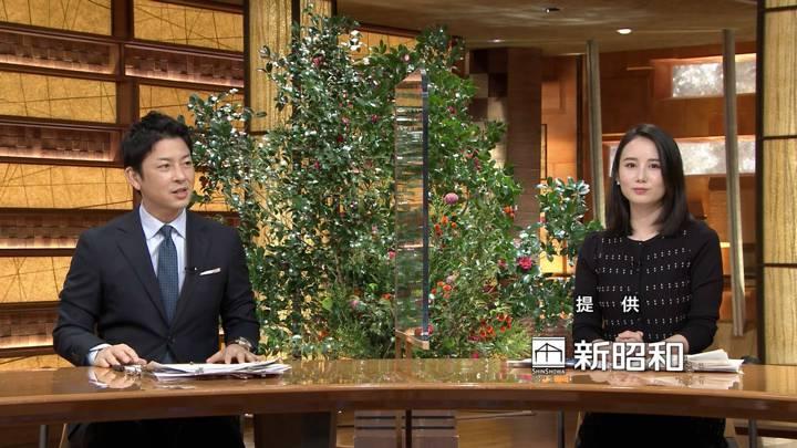 2020年12月03日森川夕貴の画像15枚目