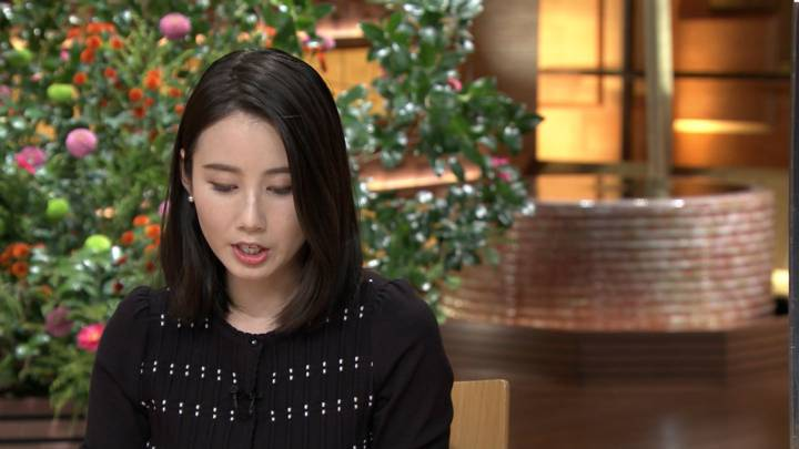 2020年12月03日森川夕貴の画像20枚目