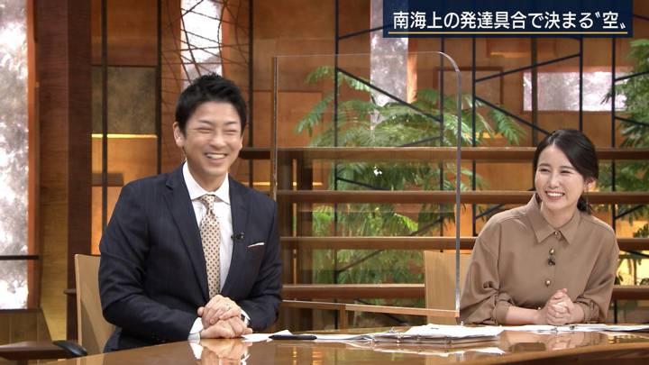 2020年12月04日森川夕貴の画像10枚目