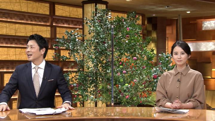 2020年12月04日森川夕貴の画像14枚目