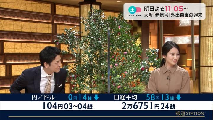 2020年12月04日森川夕貴の画像15枚目