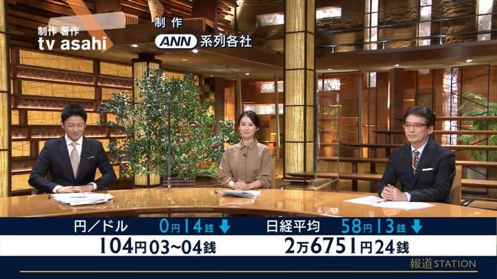 2020年12月04日森川夕貴の画像16枚目