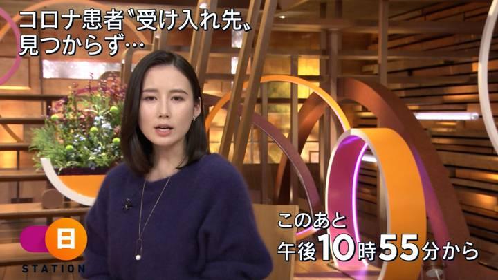 2020年12月06日森川夕貴の画像02枚目