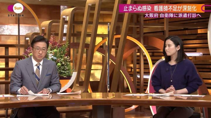 2020年12月06日森川夕貴の画像08枚目