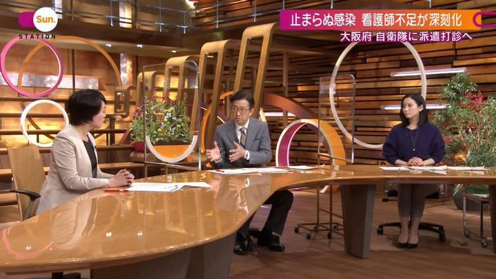 2020年12月06日森川夕貴の画像09枚目