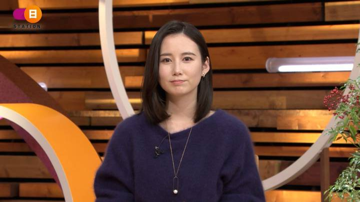 2020年12月06日森川夕貴の画像15枚目