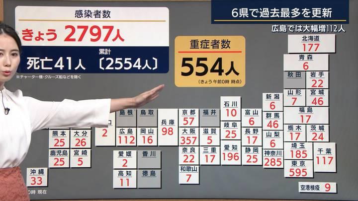 2020年12月11日森川夕貴の画像06枚目
