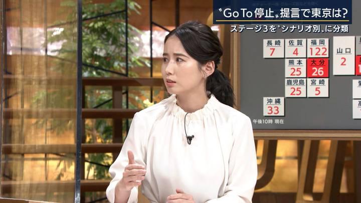 2020年12月11日森川夕貴の画像08枚目