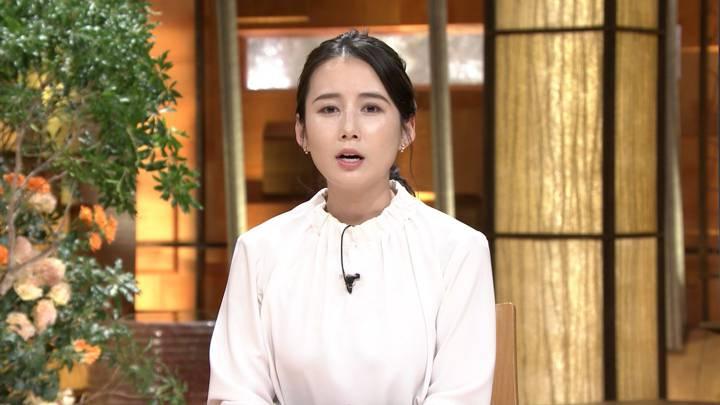2020年12月11日森川夕貴の画像11枚目