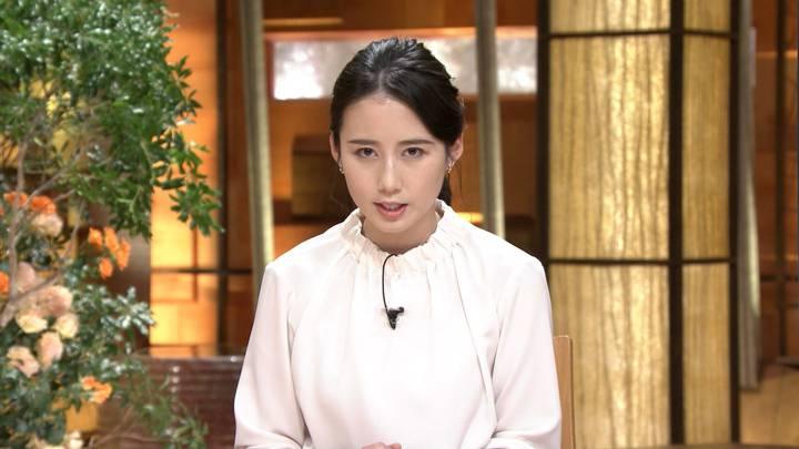 2020年12月11日森川夕貴の画像13枚目