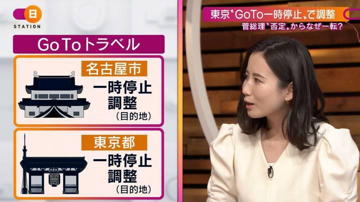 2020年12月13日森川夕貴の画像07枚目