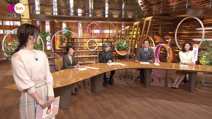 2020年12月13日森川夕貴の画像11枚目