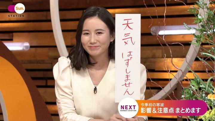 2020年12月13日森川夕貴の画像13枚目