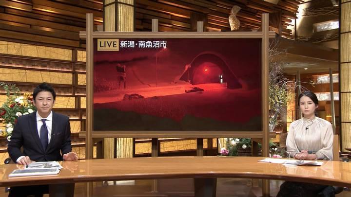 2020年12月17日森川夕貴の画像03枚目