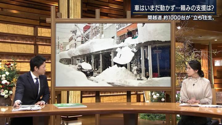 2020年12月17日森川夕貴の画像04枚目