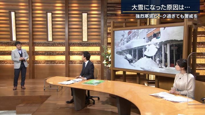 2020年12月17日森川夕貴の画像05枚目