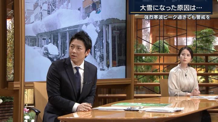 2020年12月17日森川夕貴の画像06枚目