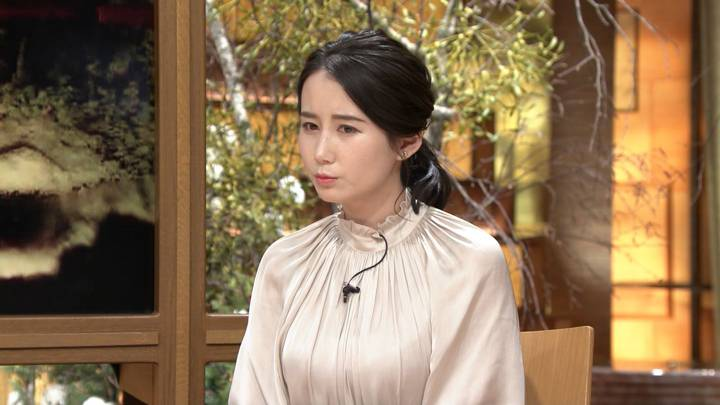 2020年12月17日森川夕貴の画像09枚目