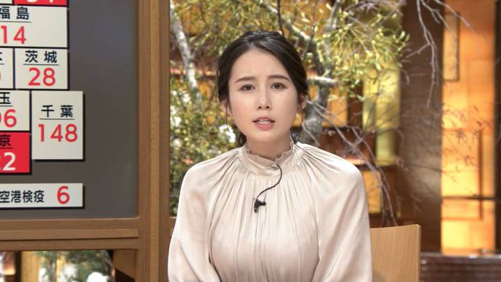 2020年12月17日森川夕貴の画像12枚目