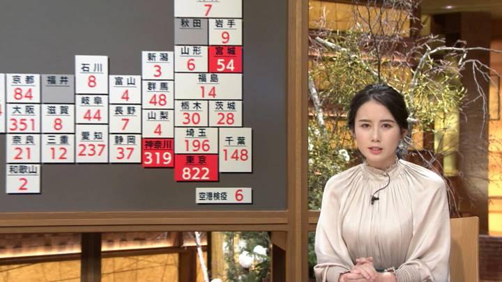 2020年12月17日森川夕貴の画像13枚目