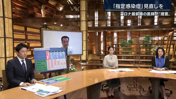 2020年12月17日森川夕貴の画像14枚目