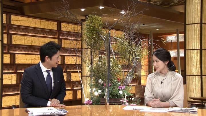 2020年12月17日森川夕貴の画像18枚目