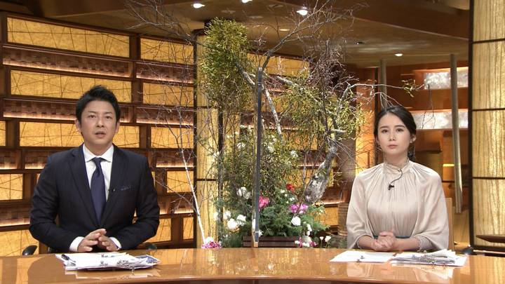 2020年12月17日森川夕貴の画像19枚目