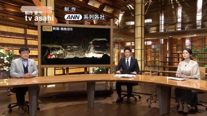 2020年12月17日森川夕貴の画像27枚目