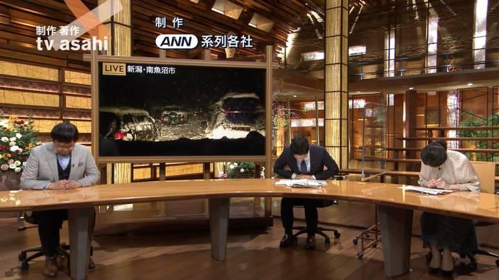 2020年12月17日森川夕貴の画像28枚目