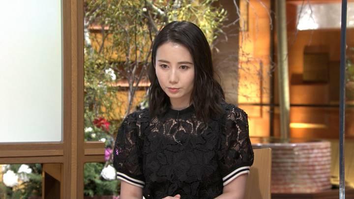 2020年12月18日森川夕貴の画像02枚目